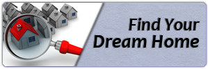 Find Your Dream Home, Sanjay Bhalla REALTOR