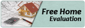 Free Home Evaluation, Sanjay Bhalla REALTOR